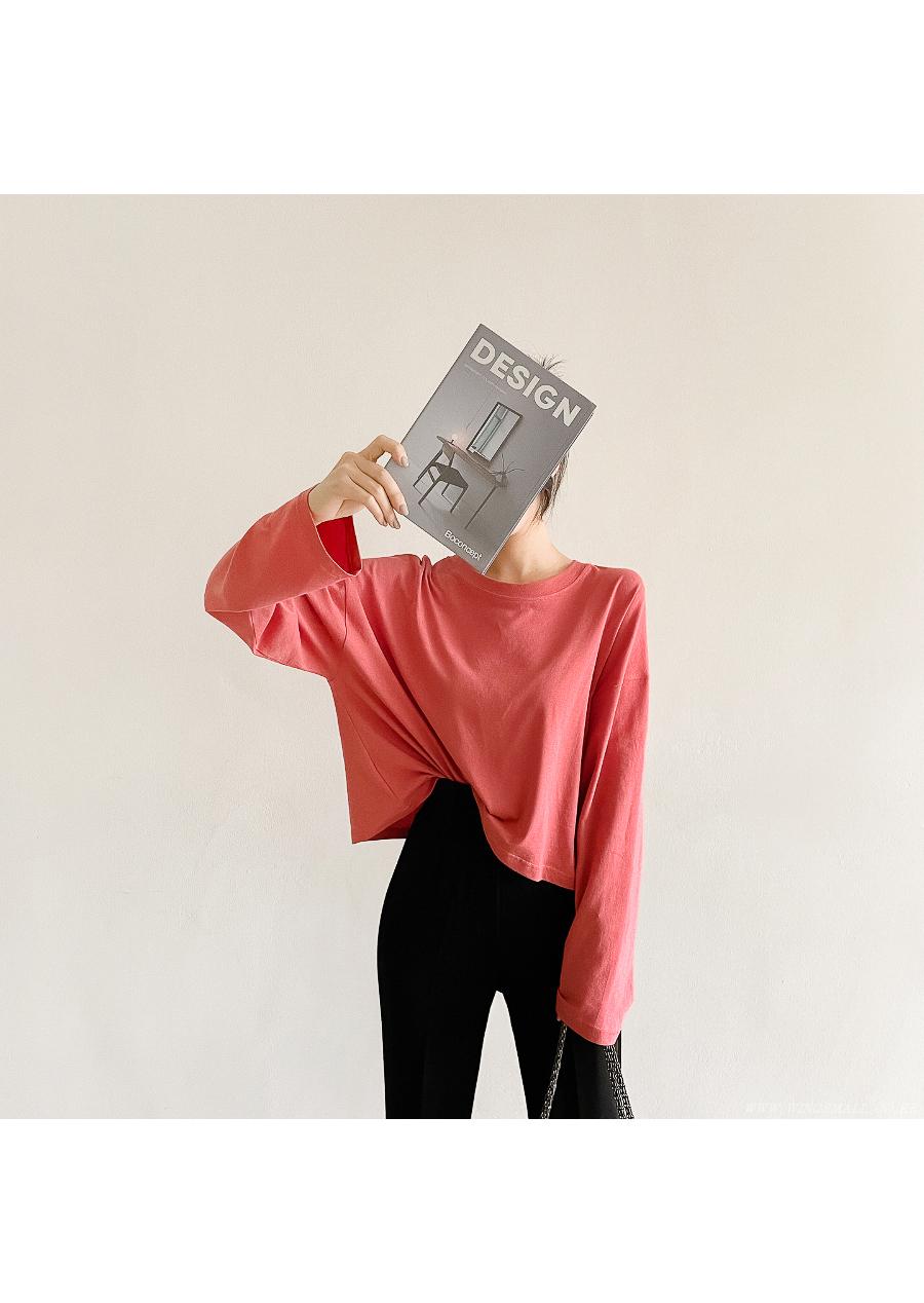 dress model image-S17L2