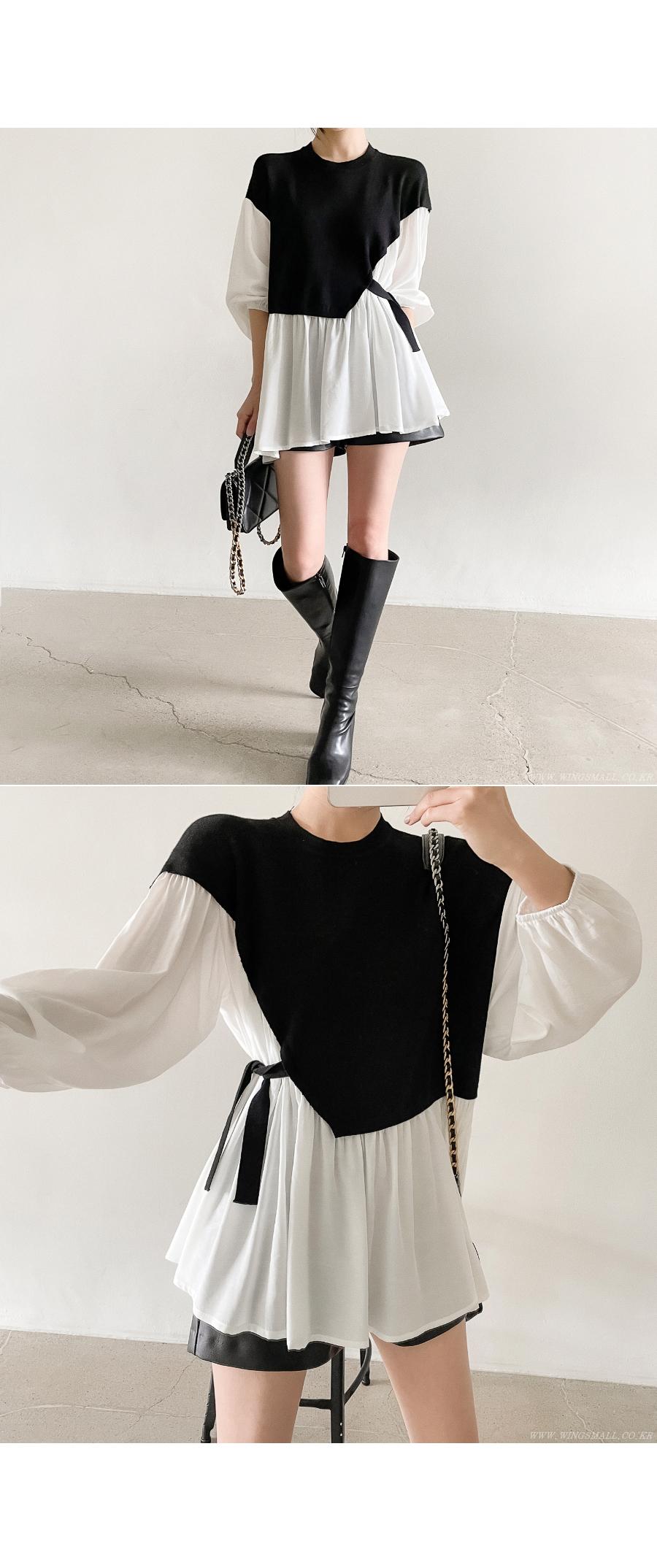 dress model image-S1L13