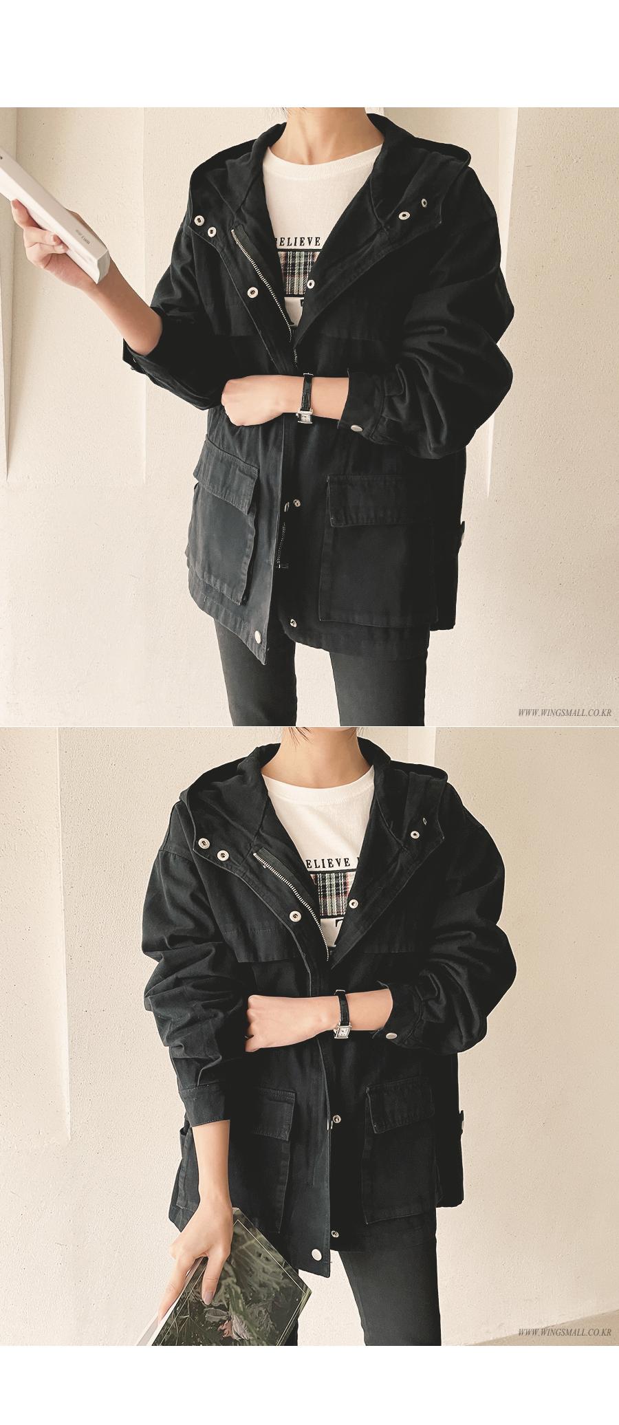 jacket model image-S1L5