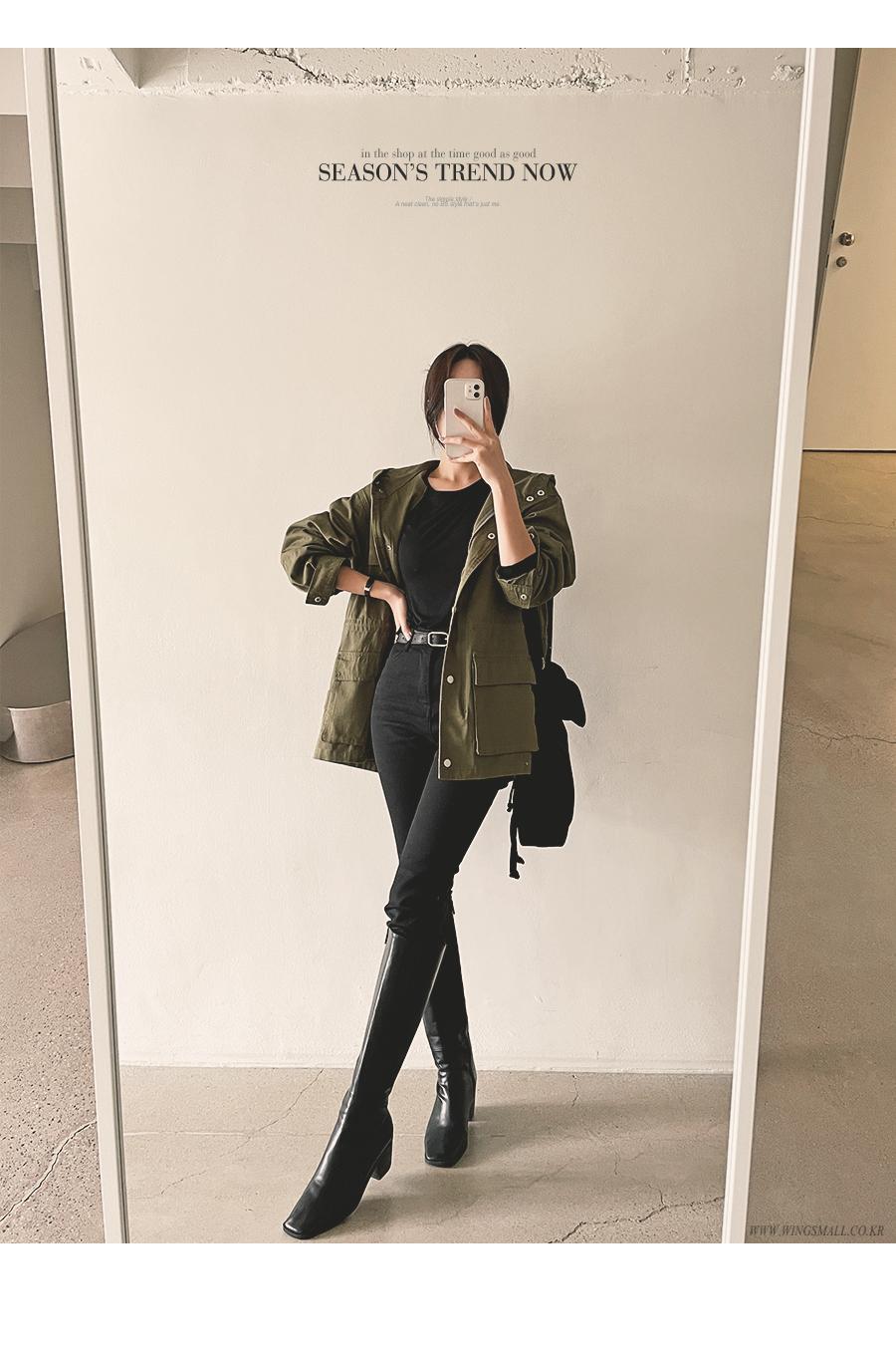 jacket model image-S5L1