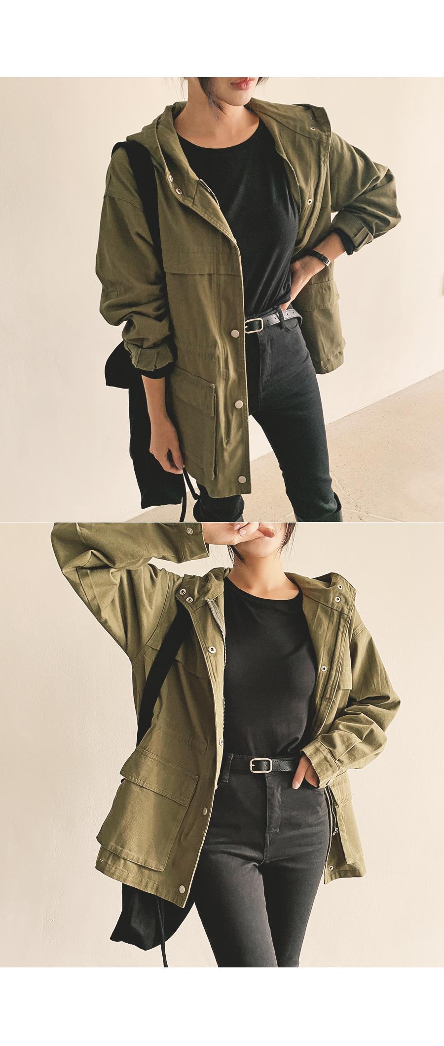 jacket model image-S5L10