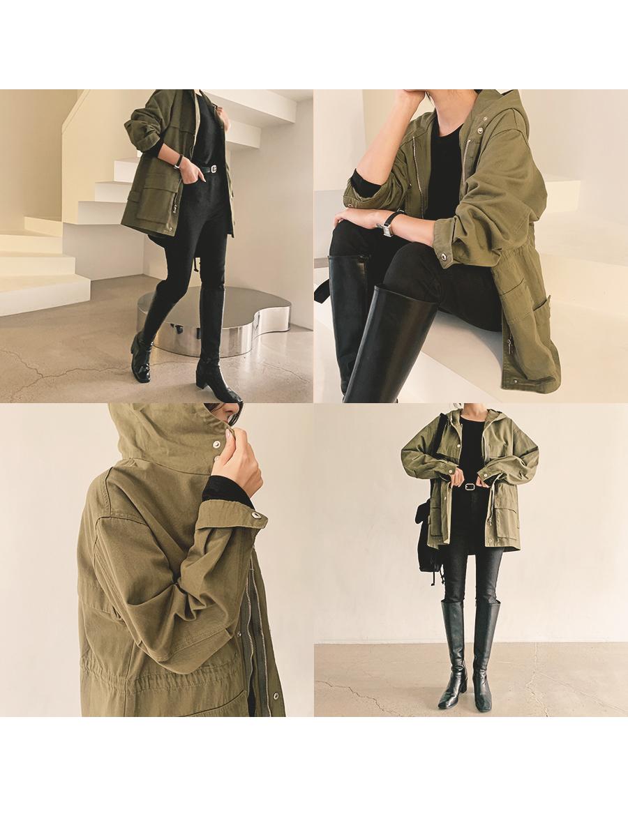 jacket model image-S5L11
