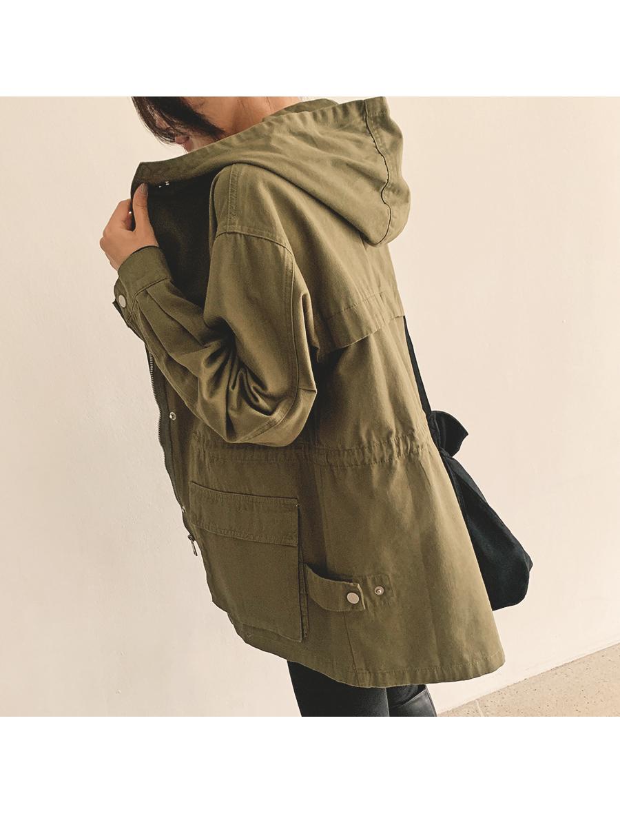 jacket model image-S5L14