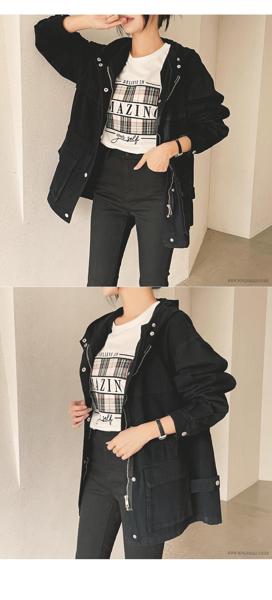 jacket model image-S5L18