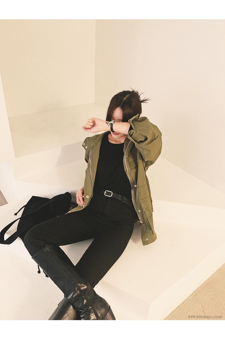jacket model image-S5L6