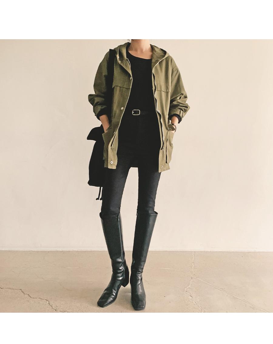 jacket model image-S5L2