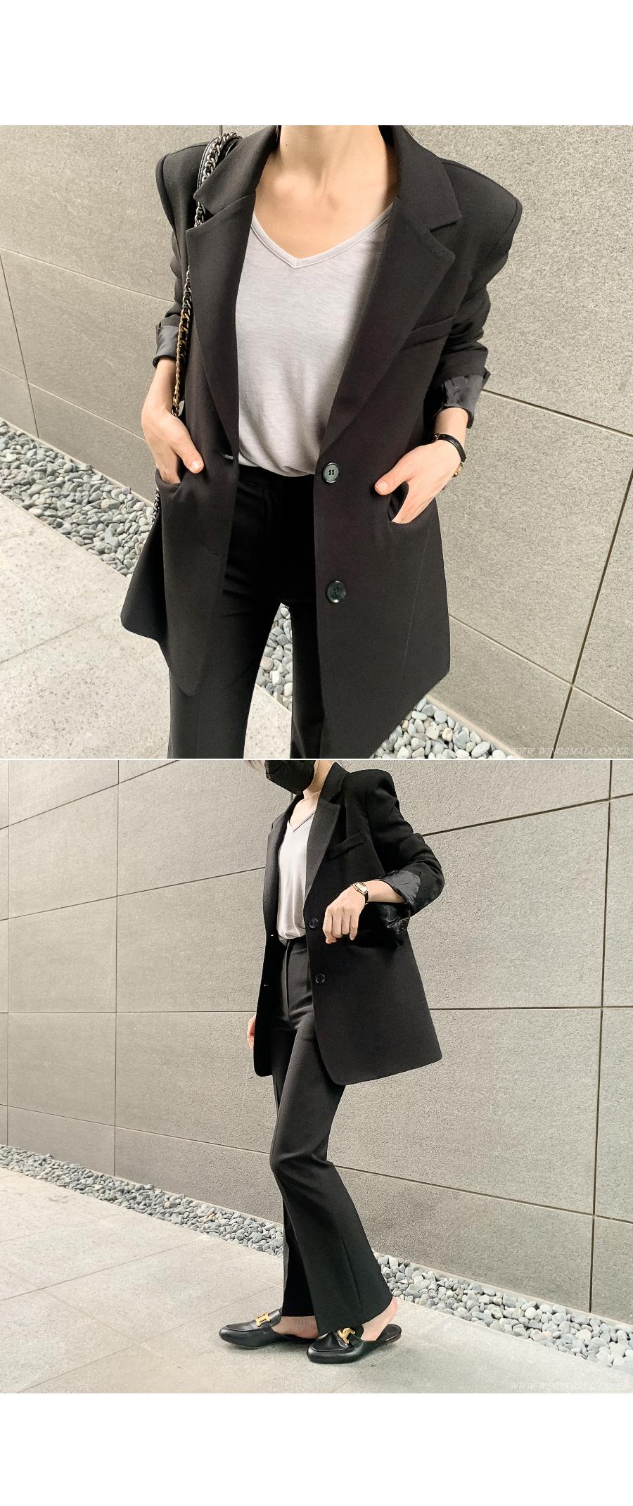 dress model image-S26L11