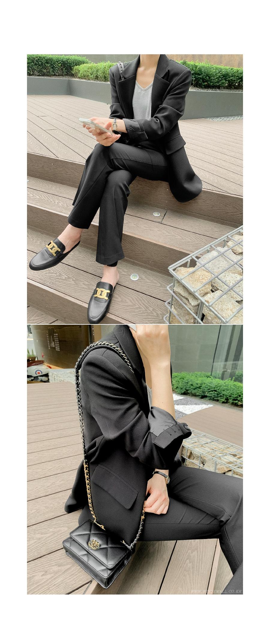 dress model image-S26L10