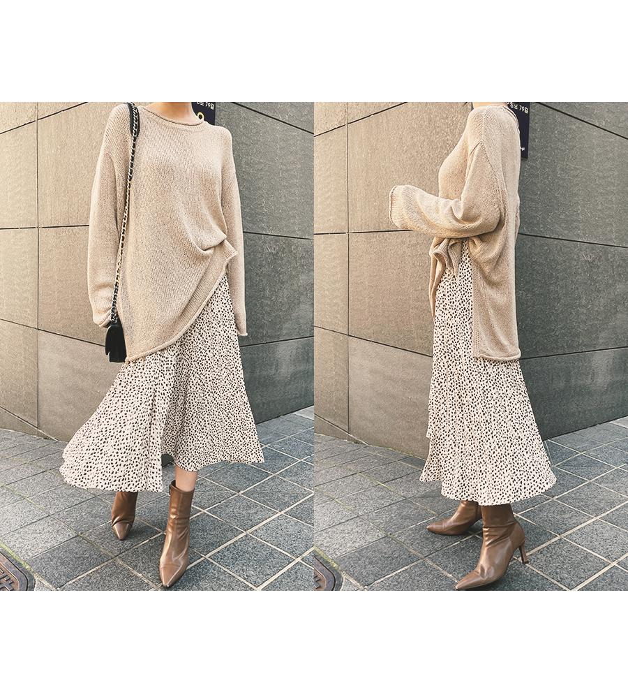 dress model image-S7L5