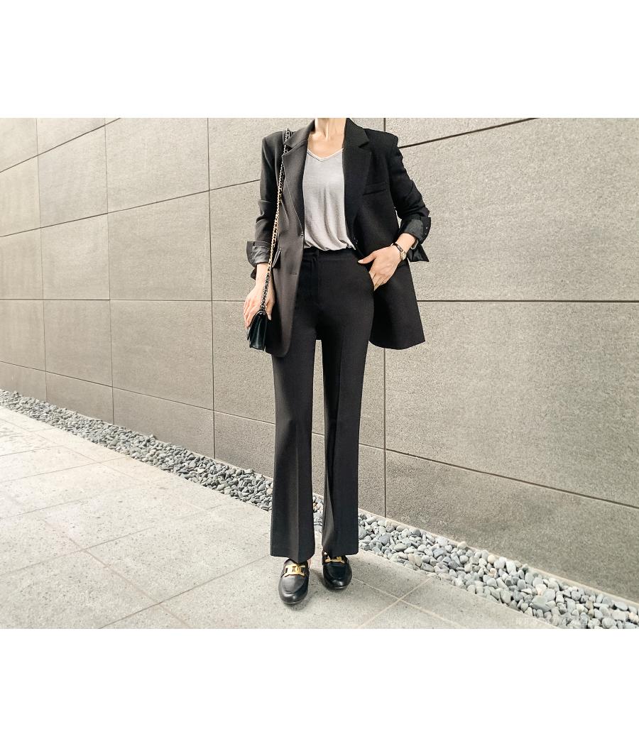 dress model image-S26L1