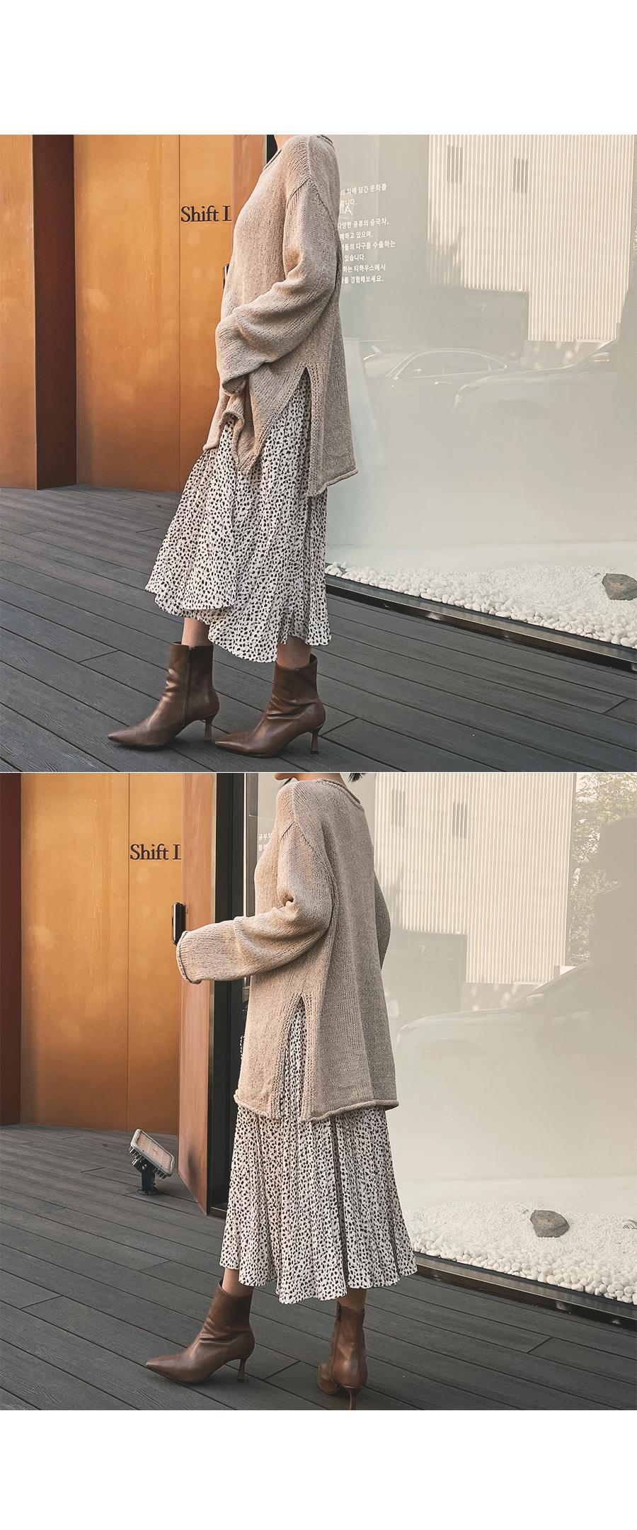 dress model image-S7L12