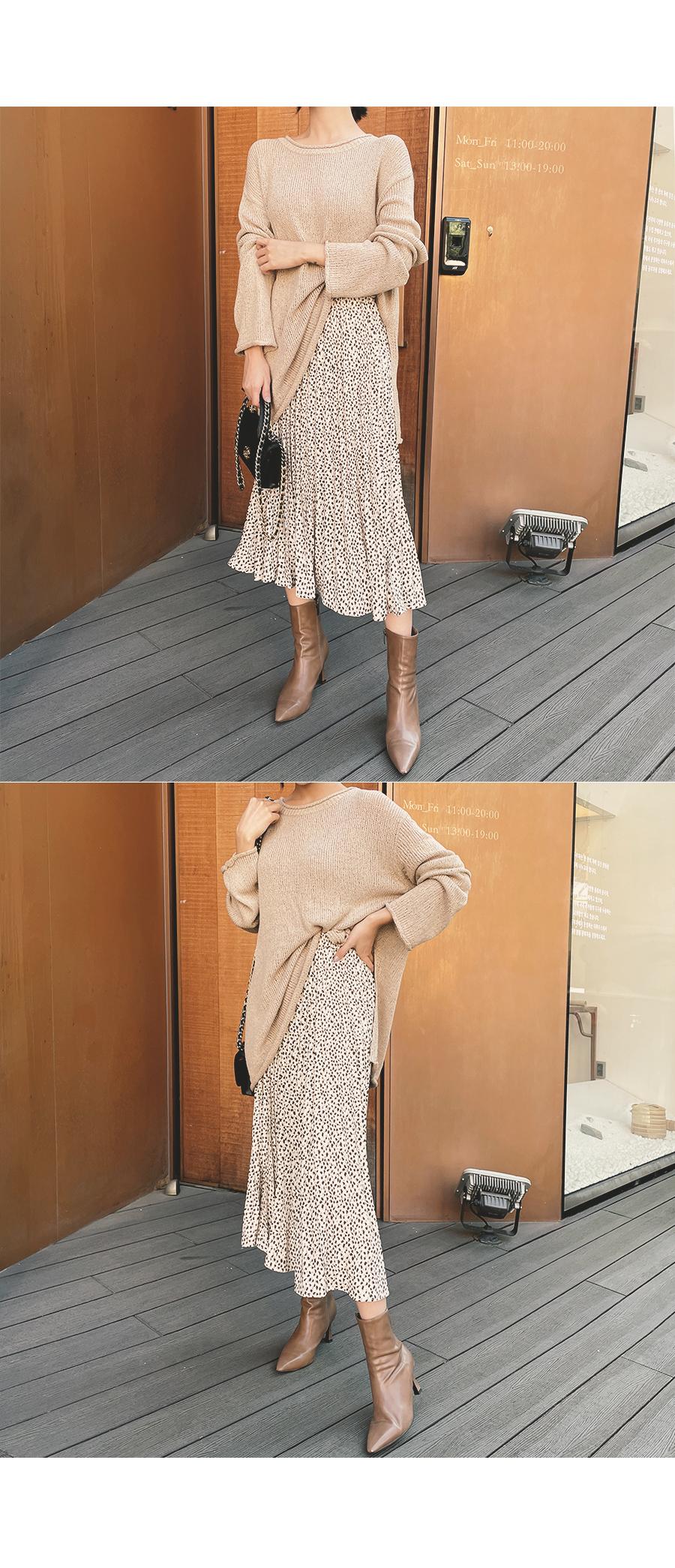 dress model image-S7L3