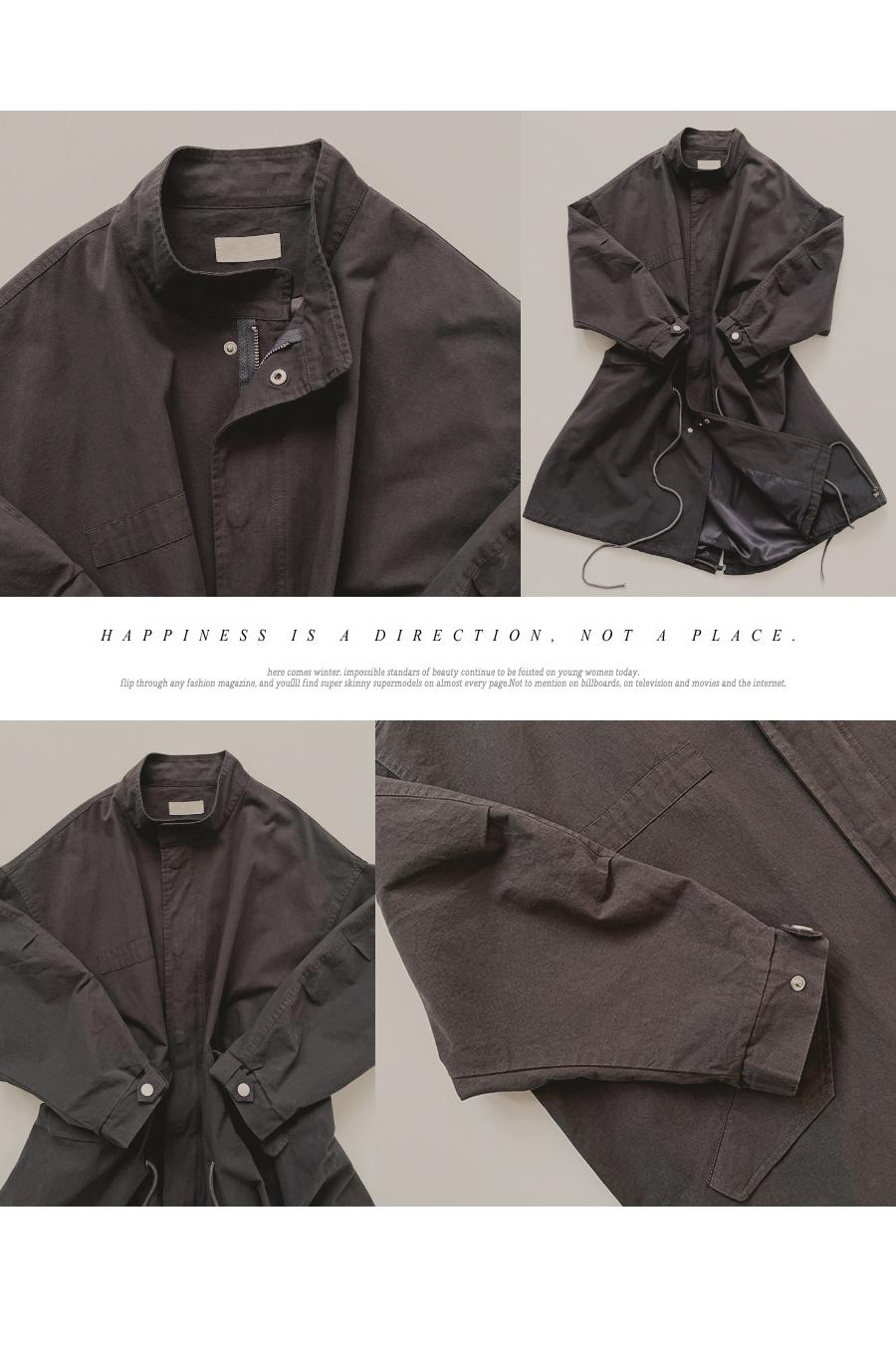 accessories detail image-S7L3
