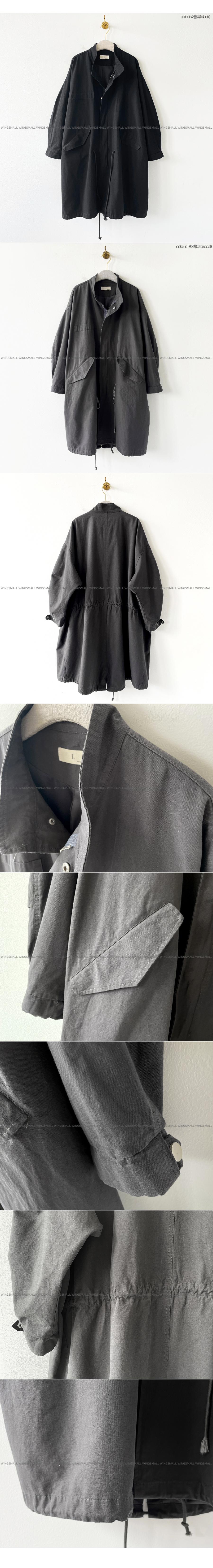 accessories grey color image-S4L1