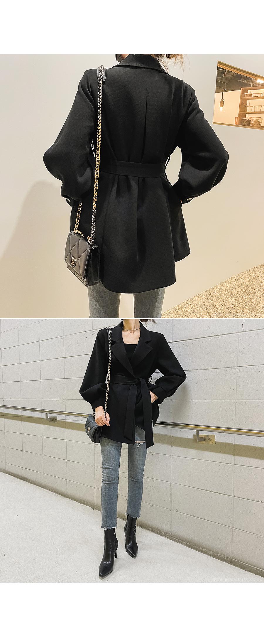 suspenders skirt/pants model image-S10L16