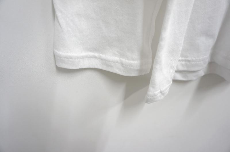 长袖三通 详细图片-S1L4