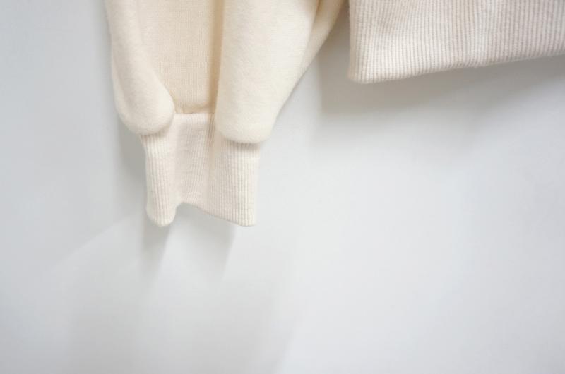 長袖Tシャツ 詳細画像-S1L4