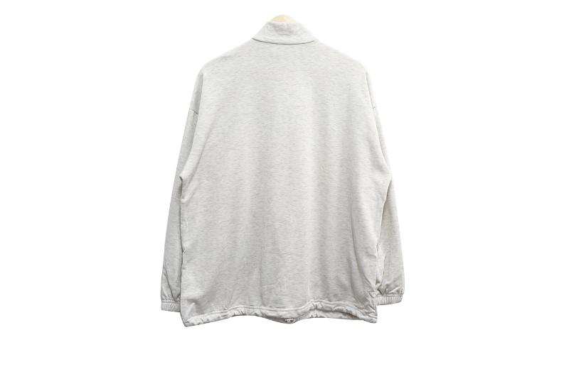 ドレス ホワイト 商品カラー画像-S1L7