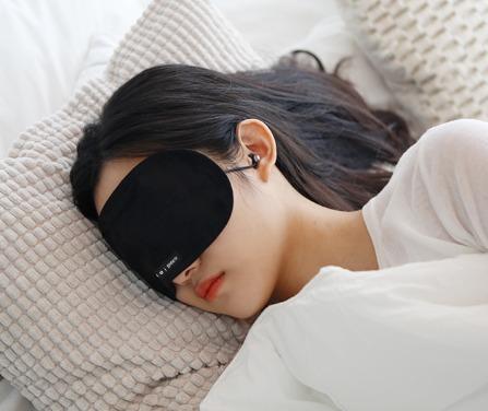 Sleep shade LogOff