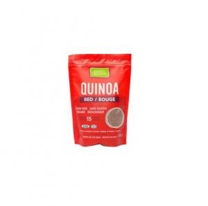 Go Go Quinoa  고고 퀴노아 - Quinoa Grain Red 퀴노아 그레인 레드 500G