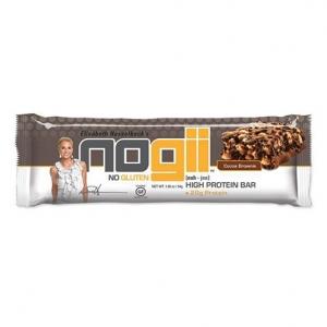 No Gii - Cocoa Brownie Bar 54gx12bar