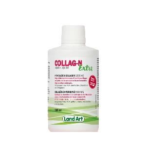 Land Art - COLLAG-N Extra(콜라겐 엑스트라) 500 ML
