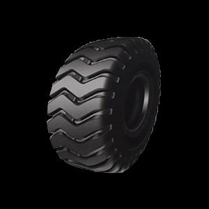휠로더 타이어 17.5-25