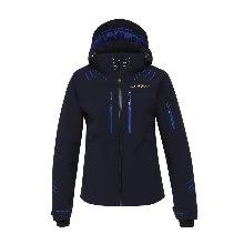 카브 여성 스키복 자켓 CSW20 NA