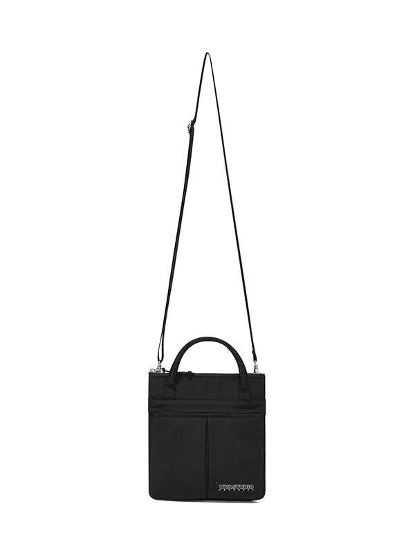MINI HELMET BAG KS [BLACK]