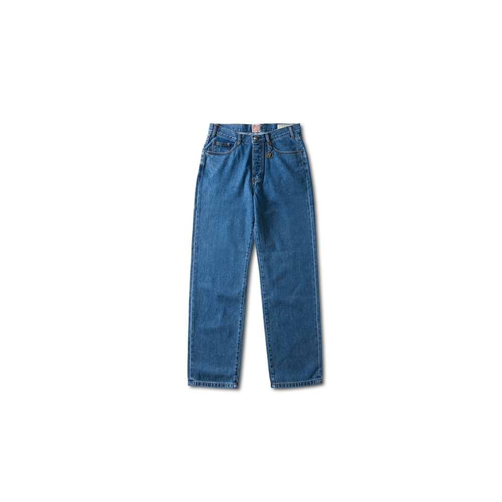 """Chad Prom Jeans Ver.10 """"WIDTH ver.2"""""""