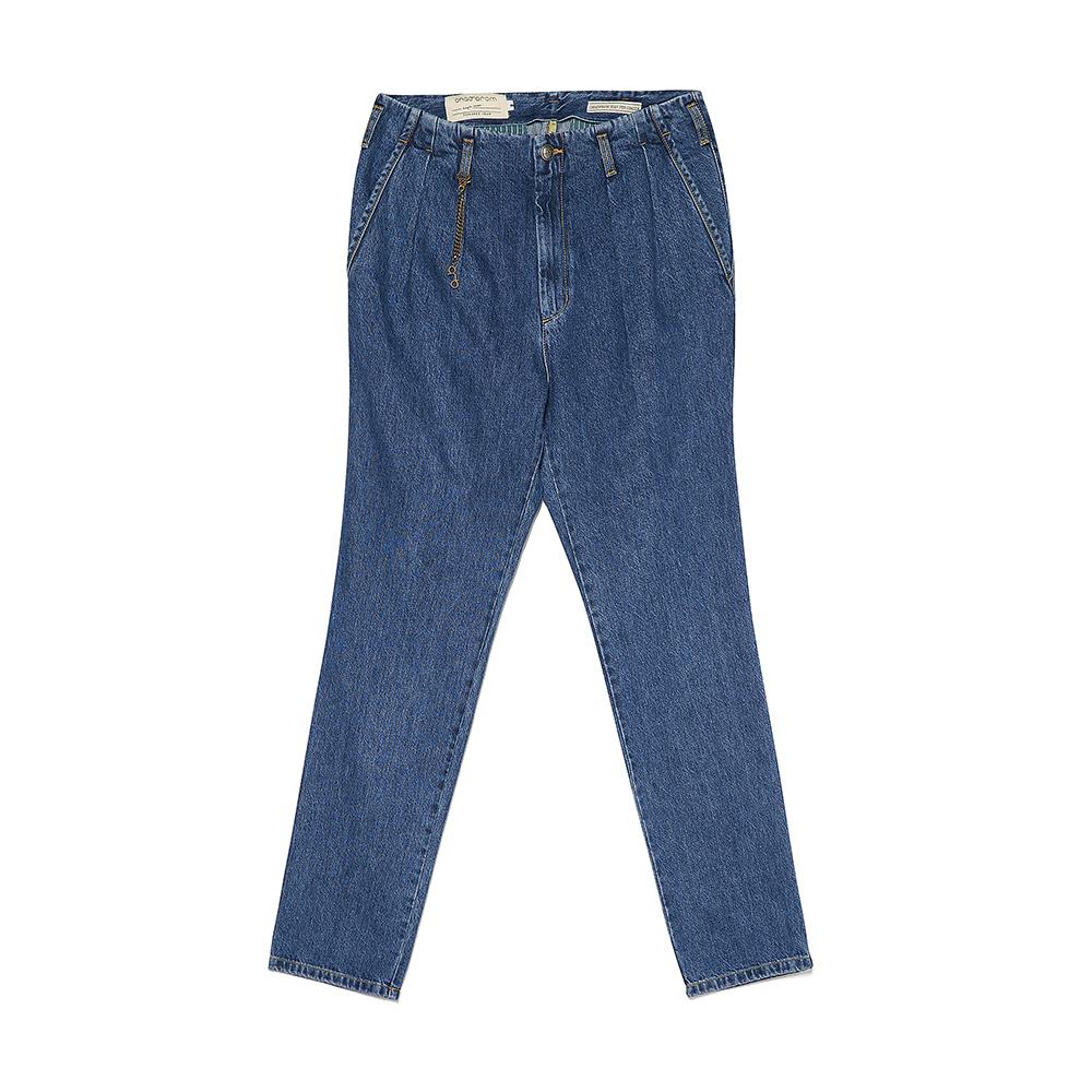 "Jeans Ver.6 ""Pieghe ver.2"""