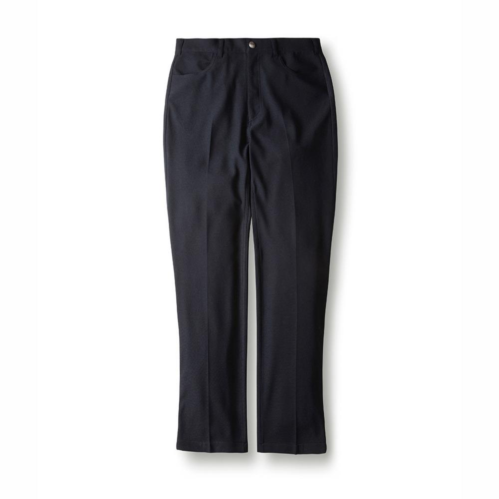 Ver.1 Retro Comfy Pants