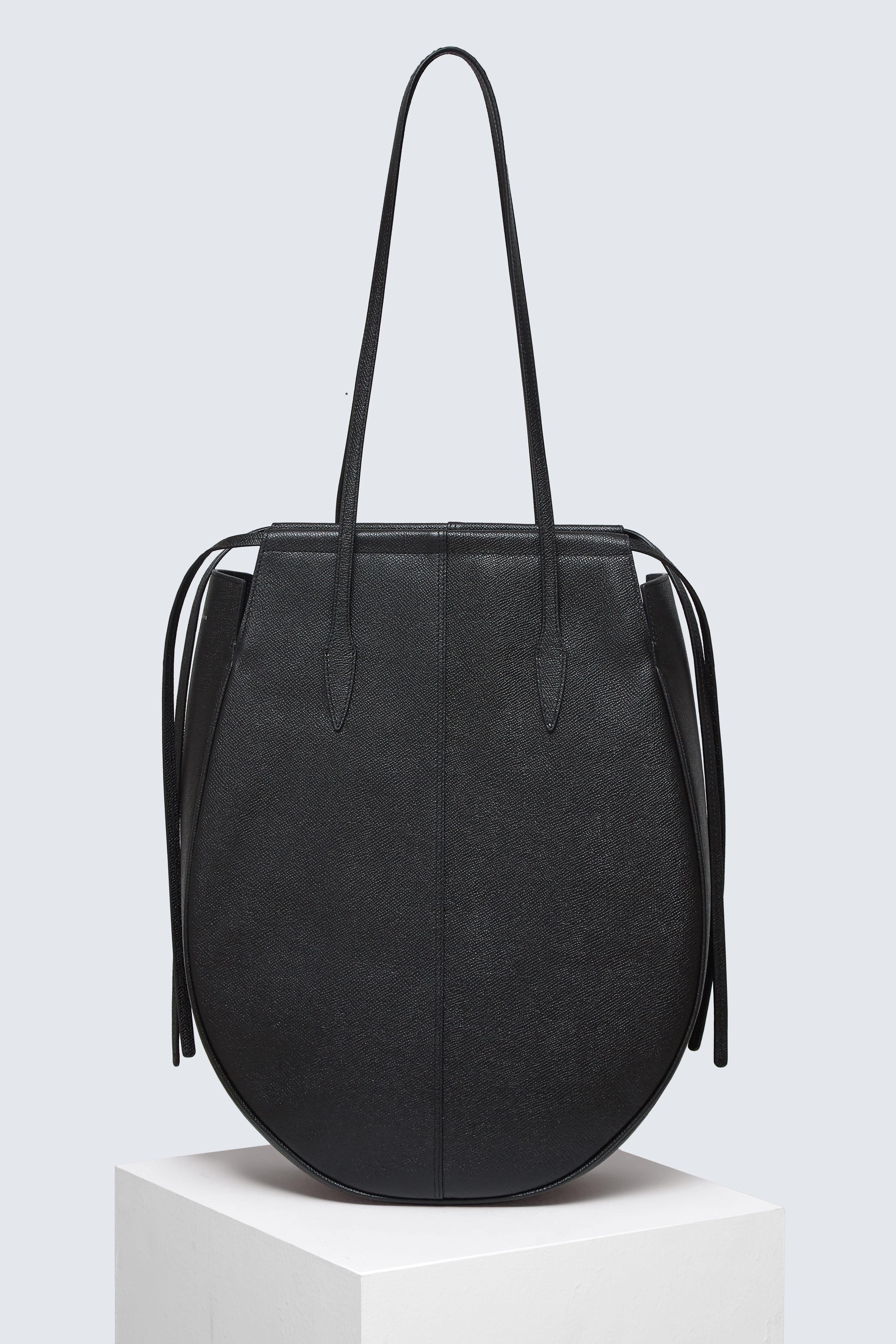 기타백 GUITAR BAG IN ALL BLACK 챠멜리 공식 온라인 스토어 - chamelees.com