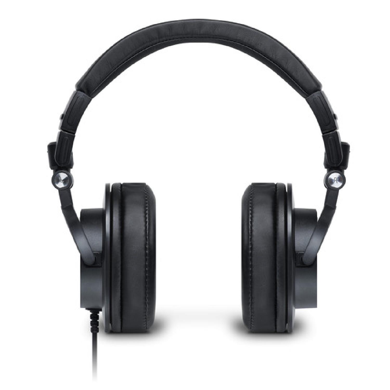 Over Ear Monitoring Headphones (Closed Back)   HD9 presonus