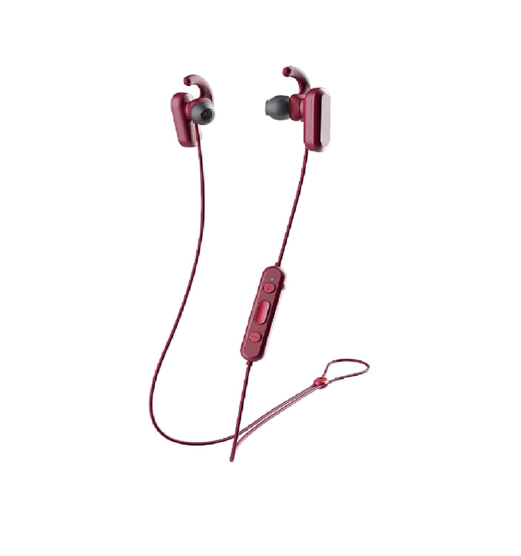 Wireless In-Ear Earbud METHOD ANC WL RED Skullcandy