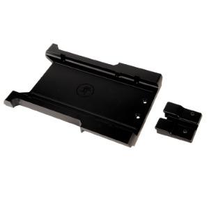 IPAD MINI TRAY KIT , iPad Mini Tray Kit for DL806 and DL1608 Digital Live Sound Mixers , Mackie