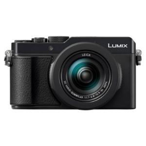 DC LX100 ll ,  Digital Camera , Panasonic