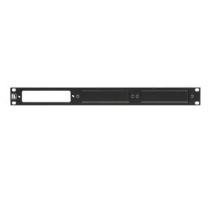 19 Inch Rack Adapter for TOOLS™   RK3TB kramer