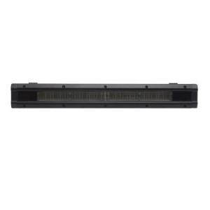 IP Color Micro Bar 54 RGB   MICRO BAR proel