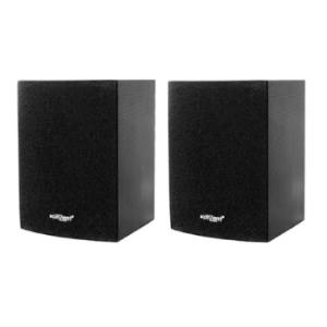 5 Inches Bookshelf Speaker 100W (Sold By Pair)   KS 55MK2 konzert