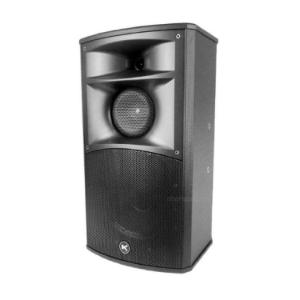 12 Inches 3 Way Speaker with Neo Horn Tweeter 600W (1pc)   KSS 12MK2 konzert