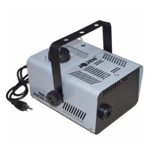 Electronic Temp Control 900W with Manual and Remote   A 900 jojen