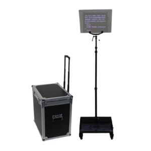 Apex Presidential Speech Teleprompter 22 Inches Apex Presidential Speech Teleprompter 22 Inches apex