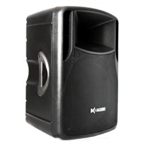 15 Inches 2 Way Bass Reflex Speaker System 300W at 8 Ohms (1pc)   PB15 konzert