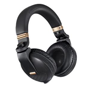 Limited-edition Flagship Over-ear DJ Headphones   HDJ0X10C pioneer
