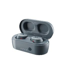 Wireless In-Ear Headphone Sesh Evo WL Gray Skullcandy