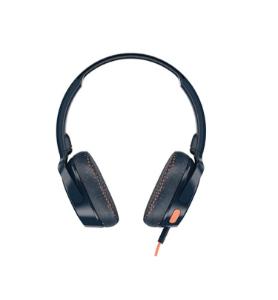 On-Ear Headphone - Blue/Sunset RIFF WL SUNSET Skullcandy