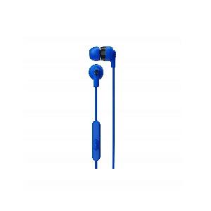 Wired In-Ear Headphone INKD+ WD BLUE Skullcandy