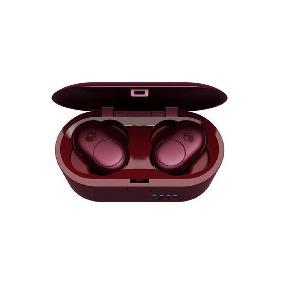 Wireless In-Ear Earbud PUSH WL RED Skullcandy