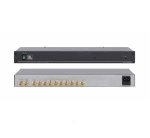 1:10 3G HD–SDI Distribution Amplifier VM 10HDxl Kramer